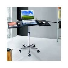 Laptop Desk Ideas Desk Asus Portable Desktop Pc Best 20 Portable Computer Desk