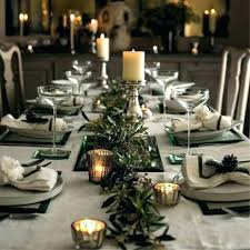 rehearsal dinner decorations party table setting ideas summer table decorations large size of