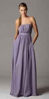 66 best choose your own bridesmaid dress for emily images on