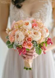 wedding flowers jacksonville fl 1560 best coral and orange weddings images on