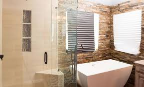 home interior bathroom home remodeling kitchen bath siding sunrooms and more