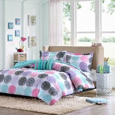 teen girls twin bedding bedroom bedding teenage bedspreads and comforters brianna