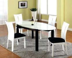 kitchen furniture names types of furniture tables dining room furniture names new types of