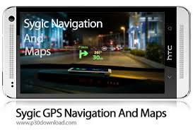 sygic apk data sygic gps navigation v16 3 4 cracked apk database files maps