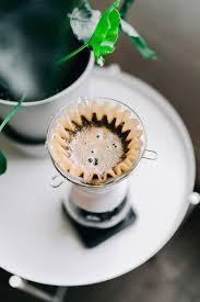 B Otisch Er Eck Specialty Coffee Gourmetkaffee Und Third Wave U2013 Cafcaf U2013 Kaffee