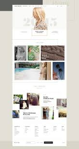 62 best web design images on pinterest web layout website