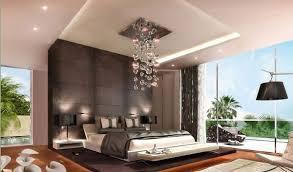 decoration chambre romantique awesome chambre romantique moderne deco photos design trends 2017