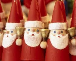 Primary Christmas Crafts - hazeldown primary christmas fayre in south devon