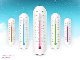 thermometer design thermometer free psd freebies fribly
