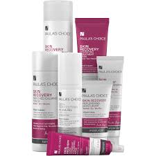 normal skin and how to care for it skincare advice paula u0027s choice