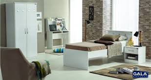 Bedroom Furniture For Girls Kids Bedroom New Contemporary Teen Bedroom Furniture Full Bedroom
