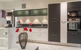 magasin cuisine limoges cuisines mobalpa limoges horaires et informations sur votre