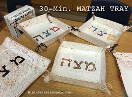 seder matzah 195 best passover telling stories images on telling