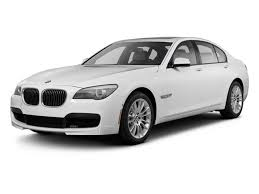 starting range of bmw cars used 2010 bmw values nadaguides
