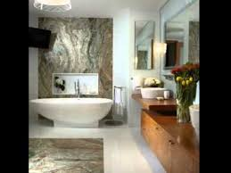 handicapped bathroom design residential handicapped bathroom designs photos with