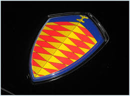 koenigsegg logo transparent le logo koenigsegg les marques de voitures