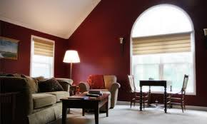 colors to make a room look bigger tips for fooling the eye and making a room look bigger home showcase