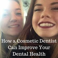 mumsnet overbite how a cosmetic dentist can improve your dental health ickle