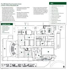 csu building floor plans on cus meat harvest facility sparks controversy the rocky