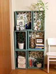 Stylish Bookshelf Brilliant Bookshelf Ideas To Enhance Your Bedroom U0027s Look U2013 Vizmini