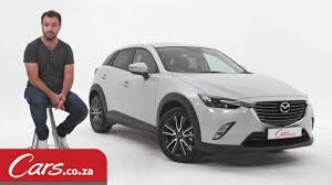mazda small car price mazda cx 3 full review interior exterior pricing u0026 specs