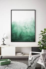 home decor wall posters best 25 bedroom posters ideas on pinterest room posters room