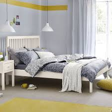 Clearance Bed Frames Clearance Bed From Feather And Black Beds Pinterest Bed