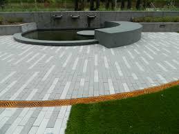 concrete pavers u0026 paving stones chambersburg pa