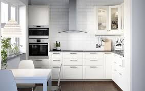 cuisine ikea abstrakt cuisine ikea abstrakt blanc inspirational ikea cuisine faktum great