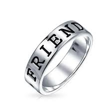 rings for men in pakistan men s rings online buy designer rings for men in pakistan kaymu pk