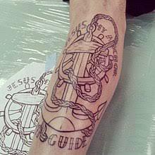 flash tattoo jobs tattoo wikipedia