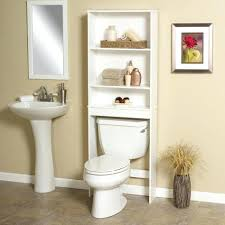 small bathroom ideas nz bathroom storage solutions ikea for small bathrooms ideas nz