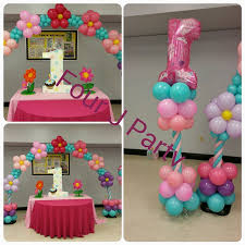 party rentals broward cinderella decoration in miami wedding rentals in broward kids