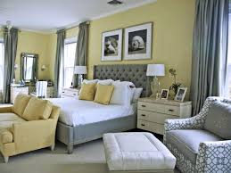 bedroom ideas awesome cottage bedroom ideas french country