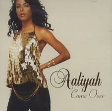 the best aaliyah songs complex