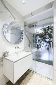 Haus Mit Indirekter Beleuchtung Bilder Lichtleisten Für Indirekte Beleuchtung In Jedem Bereich Der Wohnung