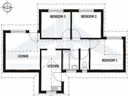 small house floorplans delightful 42 economic small house floor plans rdp house plans south