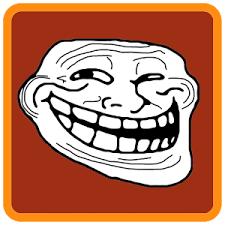 Meme Maker Android App - best meme maker android apps on google play