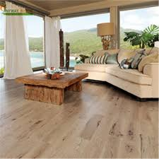 Laminate Flooring Kitchen Waterproof Interlocking Kitchen Flooring Interlocking Kitchen Flooring