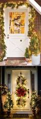 best 25 beautiful christmas decorations ideas on pinterest