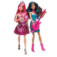 image barbie courtney erika dolls png barbie movies wiki