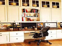 small office kitchen design ideas