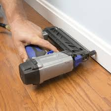 amazing installing engineered hardwood how to install an