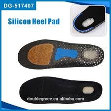 Comfortable Supportive Shoes Newest Health Memory Foam Warm Comfortable Insole For Shoe Memory