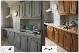 la redoute cuisine la redoute cuisine contre fascinant de maison couleurs aboutshiva com
