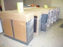 meuble de bureau d occasion mobilier bureau occasion meuble de bureau professionnel d occasion