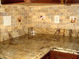 lowes kitchen backsplashes lowes gl tile backsplashes for kitchens kitchen appliances tips