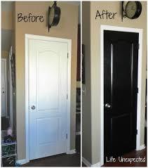 100 mobile home interior door achitecture stunning small