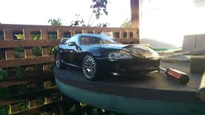 lexus rc f price brunei 1 10 rc supra drift car wip toyota cars rav4 car prius