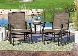 Menards Outdoor Rugs Sears Patiore As Clearance And Fresh Shopko Patio Furniture